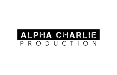 AlphaCharlie Production